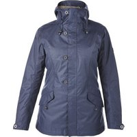 Berghaus Women S Elsdon Waterproof Jacket