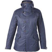 Berghaus Women S Elsdon Waterproof Jacket