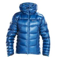 Berghaus Ramche 2 0 Down Jacket
