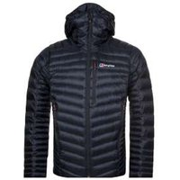 Berghaus Extrem Micro 2 0 Down Jacket