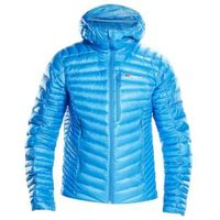 Berghaus Extrem Micro Down Jacket