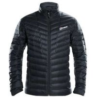Berghaus Tephra Down Insulated Jacket