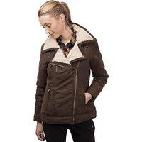 Craghoppers Womens Gatenby Waterproof Jacket