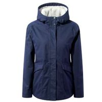 Craghoppers Womens Lindi Jacket