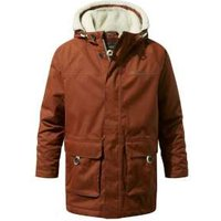 Craghoppers Kids Pherson Jacket