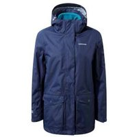 Craghoppers Womens Madigan Iii 3-in-1 Jacket