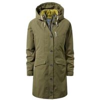 Craghoppers Womens 365 5-in-1 Jacket