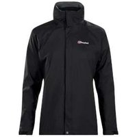 Berghaus Womens Skye 3in1 Jacket