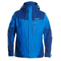 Berghaus Arran 3-in-1 Jacket