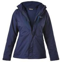 Berghaus Women rsquo s Calisto Alpha 3-in-1 Jacket