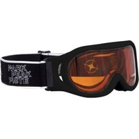 Manbi Kids Whizz Goggles