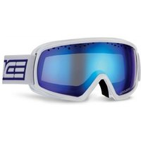 Salice 609 Pro DL Mirrored Goggle