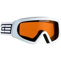 Salice Junior Racer CRX Goggles