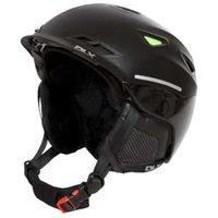 Trespass Renko Dlx Ski Helmet