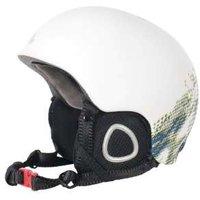 Trespass Coffey Helmet