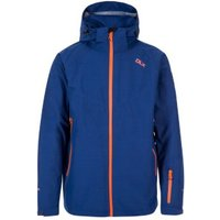 Crompton Mens DLX Waterproof Ski Jacket