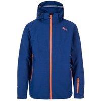 Crompton Mens DLX Waterproof Ski Jacket