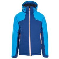 Coulson Mens DLX Waterproof RECCO Ski Jacket