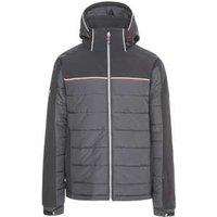 Trespass Drafted Ski Jacket
