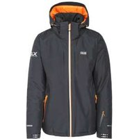 Trespass Dawes DLX Ski Jacket