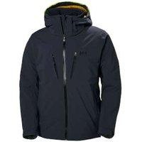 Helly Hansen Lightning Ski Jacket