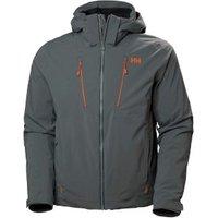 Helly Hansen Alpha 3 0 Ski Jacket