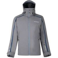 Dare 2b Immensity II Ski Jacket