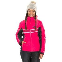 Trespass Womens Hildy DLX Ski Jacket