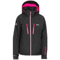 Trespass Womens Katz DLX Ski Jacket