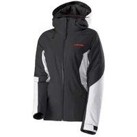 Head Womens Crystal 2L Jacket
