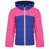 Dare 2b Kids Improv Ski Jacket