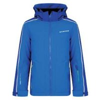 Dare 2b Kids Beguile Ski Jacket