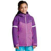 Dare 2b Kids Obscure Ski Jacket