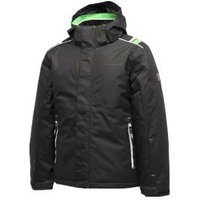 Dare 2b Kids Victorious Ski Jacket