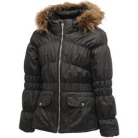 Dare 2b Kids Enchanting Ski Jacket