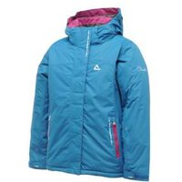 Dare 2b Kids High Jinks Ski Jacket