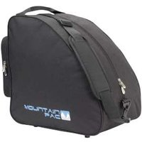 Mountain Pac Ski Boot Bag