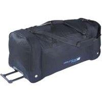 Mountain Pac Wheely Tour Bag - 123 Litre