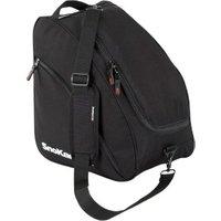 Regatta Women Rsquo S Lever Packaway Jacket