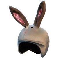 Coolcasc Animal Ski And Cycle Helmet Covers