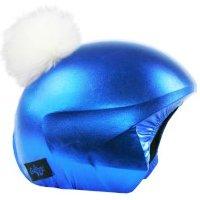 Coolcasc Exclusive Helmet Covers