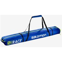 Salomon Extend 2pair 175+20 Skibag