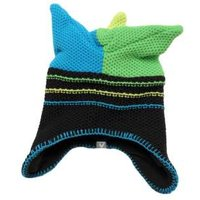 Dare 2b Kids Head Down Beanie