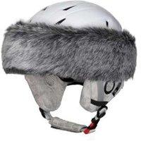 Manbi Sofia Helmet Band