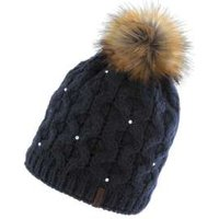 Manbi Womens Suzi Hat