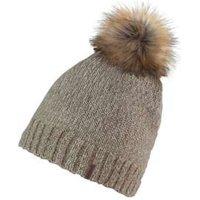 Manbi Lauren Hat