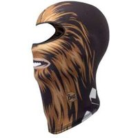 Buff Junior Polar Balaclava Chewbacca