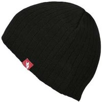 Trespass Stagger Knitted Hat cheapest