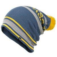 Trespass Fitz Ski Hat