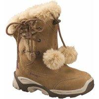 Hi-Tec Vali Lace 200 Junior Winter Boot